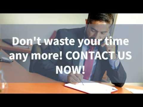 Legal manager Dubai