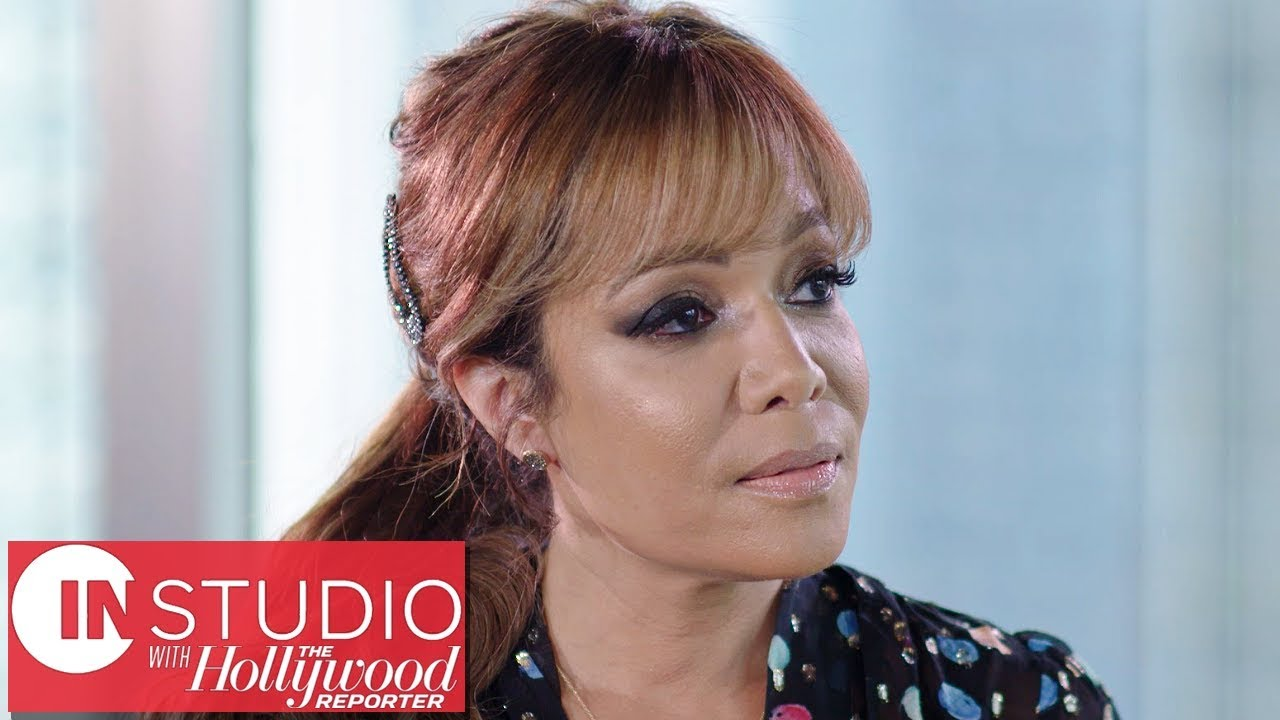 'Truth About Murder with Sunny Hostin': The Untold Stories of America's Victims | In Studio