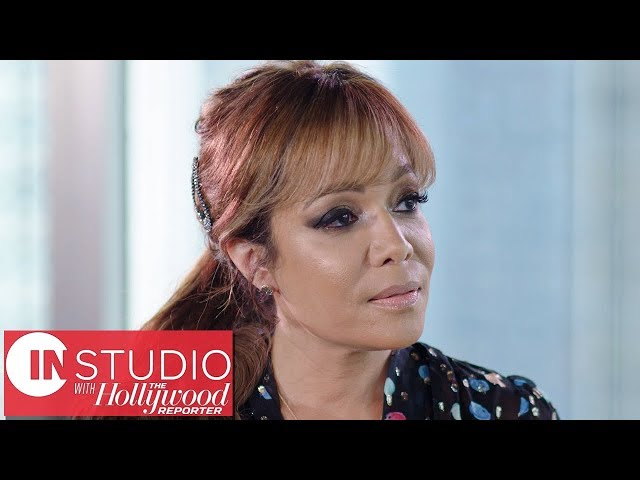 Sunny Hostin on New Show 'Truth About Murder' & What She's Learned from 'The View' | In Studio