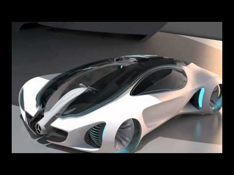 8 wiki for Mercedes benz biome wiki