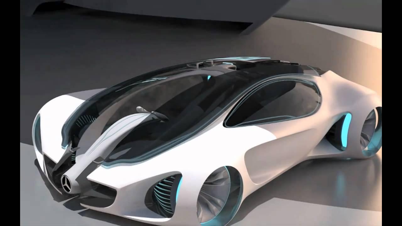 Mercedes Benz Biome N >> Mercedes Biome Concept Interior | www.pixshark.com - Images Galleries With A Bite!