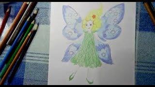 Уроки рисования. Как научить ребенка красиво рисовать?(Уроки рисования для детей. Перейти к урокам http://baby.toliandr.paint.e-autopay.com уроки рисования для детей обучение дете..., 2014-02-20T17:19:27.000Z)