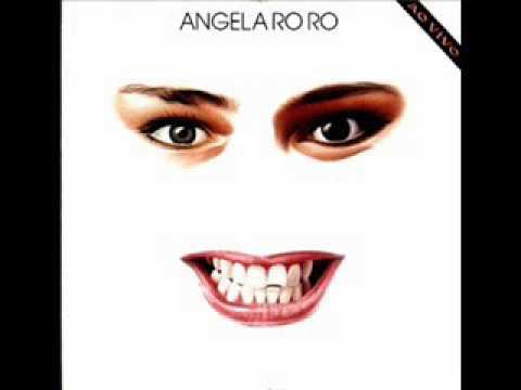 RO BAIXAR COMPASSO ANGELA RO MUSICA