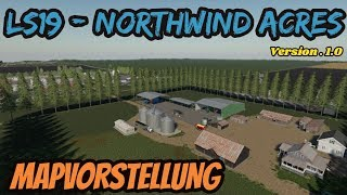 "[""LS17"", ""Hermanns Eck v2"", ""Hermannseck v2"", ""Hermanns Eck"", ""Hermannseck"", ""Landwirtschafts Simulator"", ""Fridus's Welt"", ""LS19"", ""LS"", ""19"", ""Farmings"", ""Simulator"", ""MAPS"", ""ls19 northwind acres"", ""northwind acres""]"