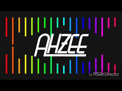 Ahzee Stars-( Acidyx Remix )