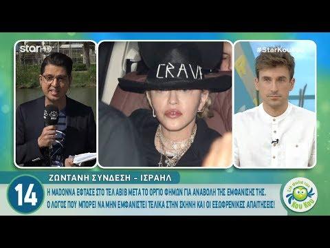 Ειλικρινείς Ουκρανές ιστοσελίδες γνωριμιών