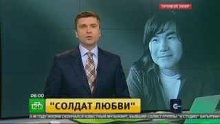 Умер Батырхан ШУКЕНОВ