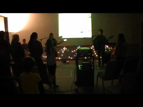 What Child Is This chords by Tree63 - Worship Chords