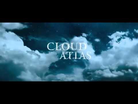 Cloud Atlas Finale (Soundtrack)