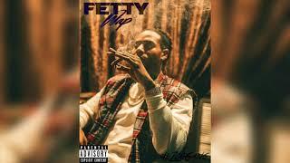 Fetty Wap - A Feeling (Full Song) [King Zoo Album]