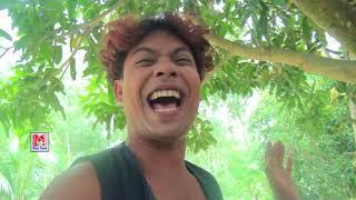 কচু খেতে ধরা খাইল   ধর  ভাদাইমা   Vadaima New Koutuk l Bangla Comedy Video   2018