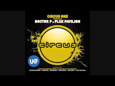 Doctor P - Big Boss