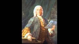 d scarlatti   sonatas