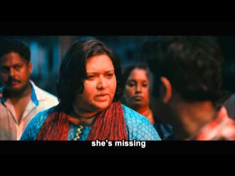 New Release Malayalam Movie 2015 | LOKA SAMASTHA | Climax Scene
