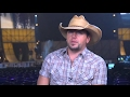 Capture de la vidéo Jason Aldean - Rehearsal Footage | Cma Awards 2011 | Cma