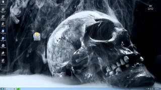 Winamp Pro 5 623