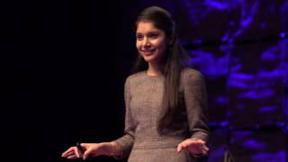 5 ways to fail in 21st Century   Pritika Mehta   TEDxWilmingtonWomen
