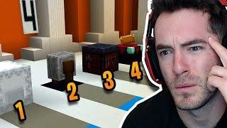 Minecraft: How Well Do I Know 1.14?