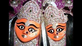 Chamunda Maa Ni Aarti - Hemant Chauhan