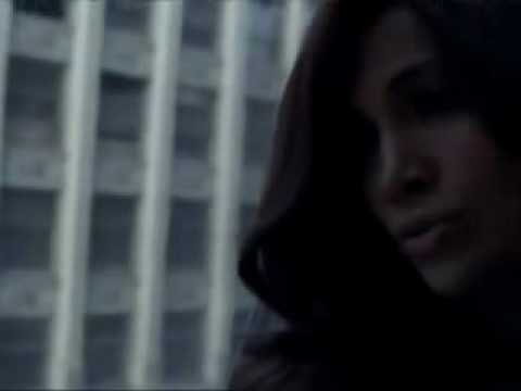 Jennifer Lopez  -  Forever.flv