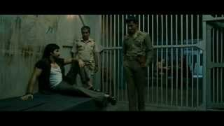 Emraan Hashmi Spends A Night In Jail - Once Upon A Time In Mumbaai