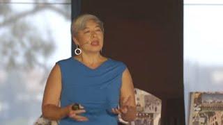 Bisexuality and beyond   Tania Israel   TEDxUCLA