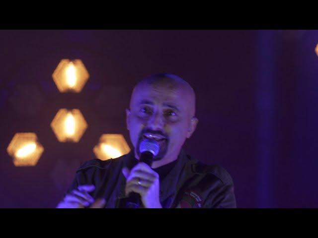 Voltaj Concert Din toata inima Online - 1 Decembrie