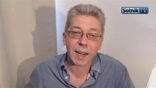 ОППОЗИЦИОННЫЙ АТТРАКЦИОН (прямой эфир)