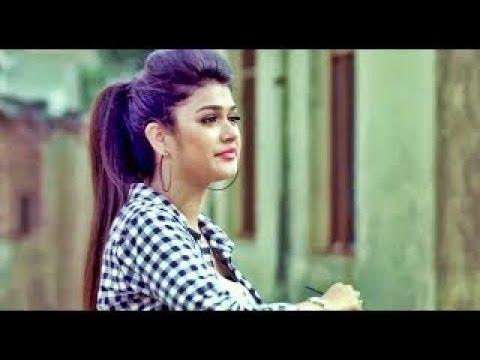 mere-rashke-qamar-surprising-love-story-death-version-nusrat-fateh-ali-khan-latest-songs-2017
