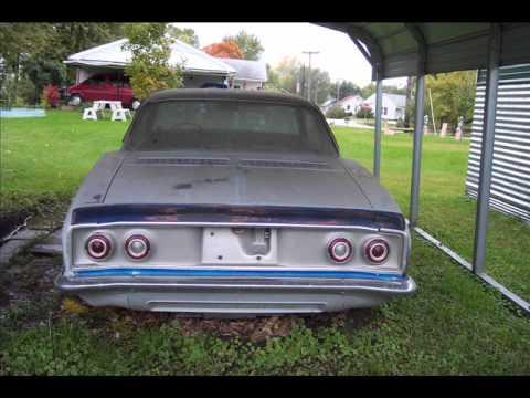 Craigslist Corvair V8 Autos Post