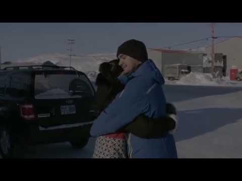 Mental Health and Wellness in Nunavut