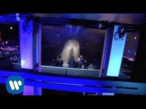 Miguel Bose - Morir de amor (Las Ventas 07)