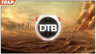 Darude  Sandstorm (PedroDJDaddy Trap 2018 Remix)