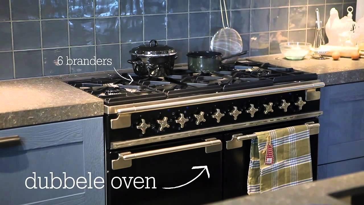 Blauwe keuken deco ~ beste ideen over huis en interieur