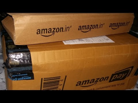 kitchen set unboxing | special discount | amazon unboxing /Home needs unboxing./ online vlog.