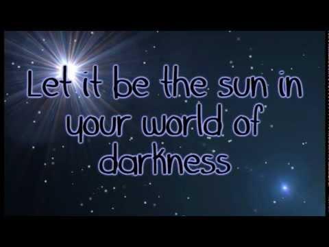 Evanescence- Give Unto Me lyrics