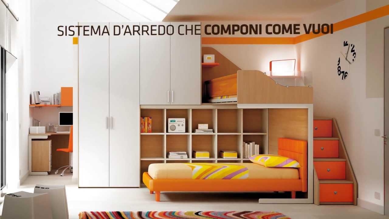 Moretti Compact Spot2013 - YouTube