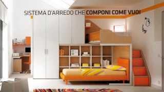Moretti Compact Spot2013 Thumbnail
