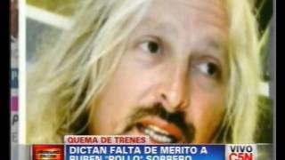 C5N - POLITICA - FALTA DE MERITO PARA SOBRERO