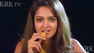 Sadhu back to back comedy || KANNADA COMEDY || Sadhu best comedy clips || chandraleka comedy