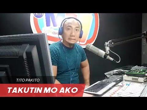 Ifm manila online dating