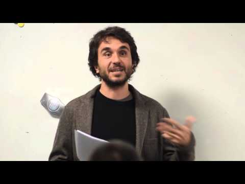 Political Ecological Economics