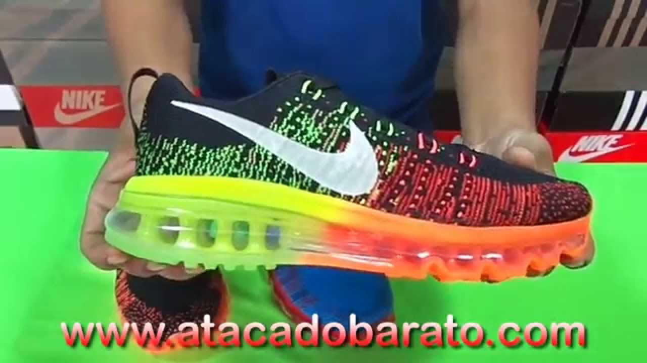 Nike Flyknit Air Max Price In India Kellogg Community College