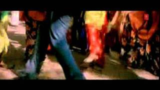 Punjab (Full Song) Rabb Ne Banaiyan Jodiean