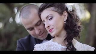 Ślub w ŁAŃCUCIE | Wedding Trailer