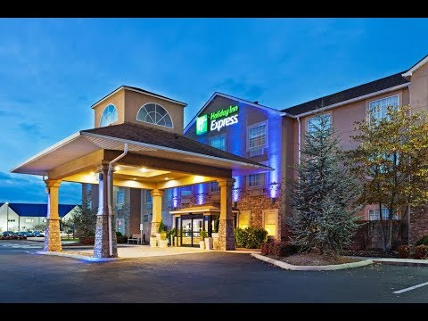 express-inn---knoxville---knoxville-hotels,-tennessee