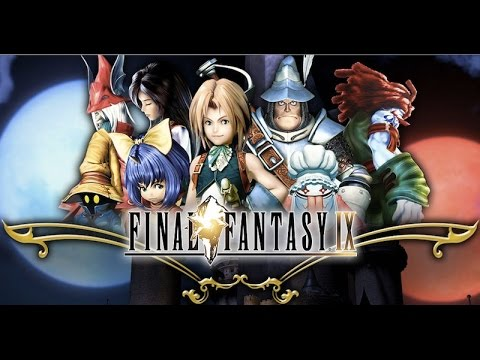 Make Final Fantasy 9 REMAKE - #2 - Reich und Berühmt [FF 9 PC REMAKE DEUTSCH GERMAN let's play] Pics