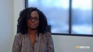 Tanisha Bowen, Real Estate Agent - Entrepreneurship Spotlight