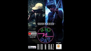 7 Nation Army English Song - Rio & Raz - KalpKaari
