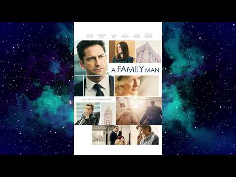 We Will Be OK - Matthew Perryman Jones - A Family Man MPS